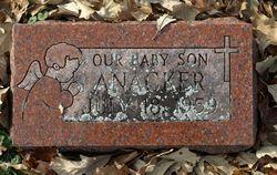 Boy Anacker