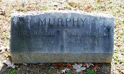 James Kosciusko Murphy