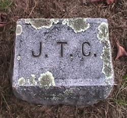 John T. Carpenter