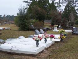Alston Cemetery