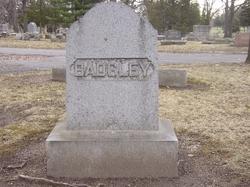 Dennis Badgley