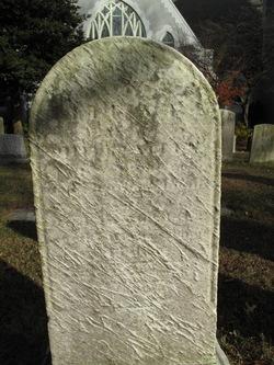 Eliza T. <i>Platt</i> Allen