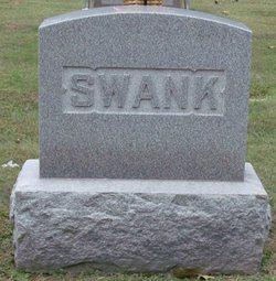 Olive L Swank