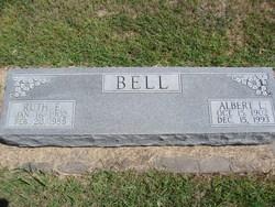 Albert L Bell