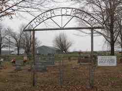 Fraker Cemetery