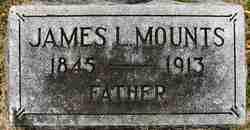 James L. Mounts