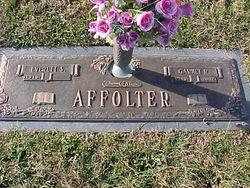 Everett S. Affolter