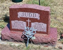 Jesse Lee Judd
