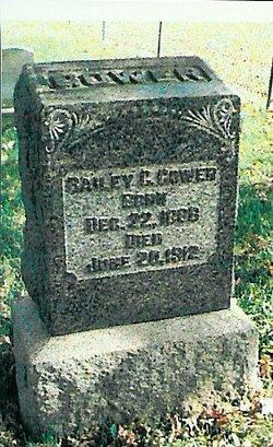 Bailey Carlton Gower
