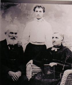Charles Nelson Bryant