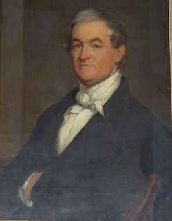Alfred Conkling