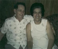 Dorothy Helen <i>Tucker</i> Moore