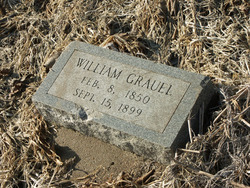 William Grauel