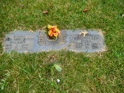 Virginia Lee Ford