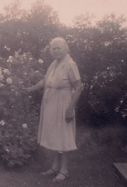 Augusta Herrick