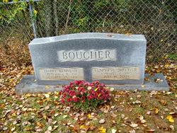 Genevieve <i>Smeltzer</i> Boucher