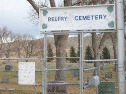 Belfry Cemetery