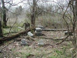 Barbee Cemetery