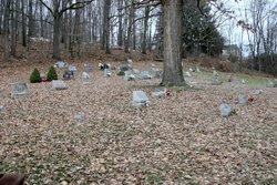 Pinto Mennonite Cemetery