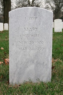 Mary Agnes <i>Jungclaus</i> Payne