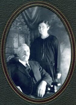 Charles Carl F Schwemm
