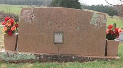 Charlie H James