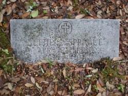 Nettie L. Sprague