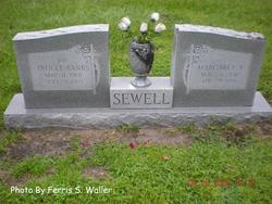 Rip Sewell