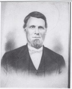 Thomas Kidd