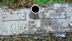 John Shelby Gilleland