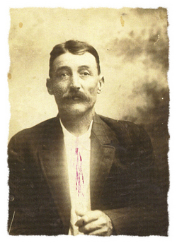 Heinrich Henry Schneider