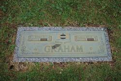 Clara Belle <i>Smith</i> Graham