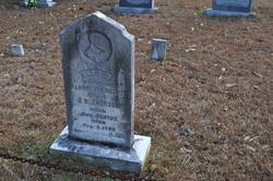 Sarah B. Sadie <i>Sallinger</i> Jackson