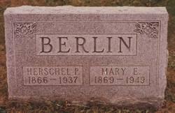 Herschel Paul Berlin