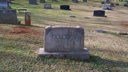 Charles Rustine Colquitt, Sr