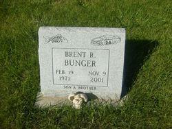 Brent R. Bunger