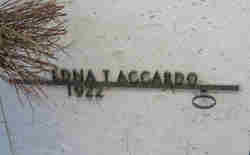 Edna Pearl <i>Terry</i> Accardo