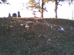 Arick Cemetery