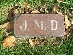 Corp John M. Deibert
