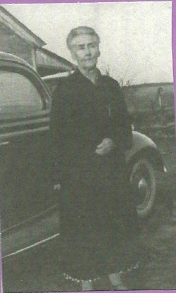 Martha Ellen <i>Piper</i> Buntin