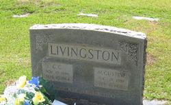 Cantus Cleveland Livingston