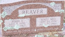 John L. Beaver