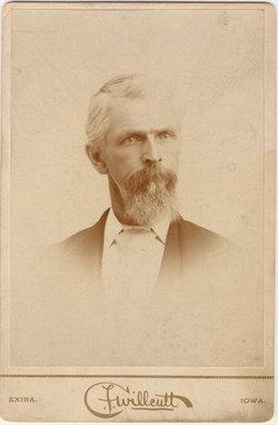 Joseph Hardin Joel Basham
