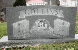Lillie <i>Hopper</i> Collins