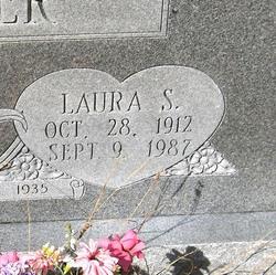 Laura Strobar Barber