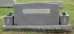 Wilma Jean <i>Jacobs</i> Herrington