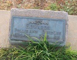 David Lee Edwards