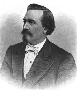 Alonzo William Slayback