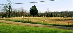 Farmington Masonic Cemetery North