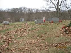 Mount Solon Cemetery